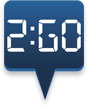valid2Go Logo